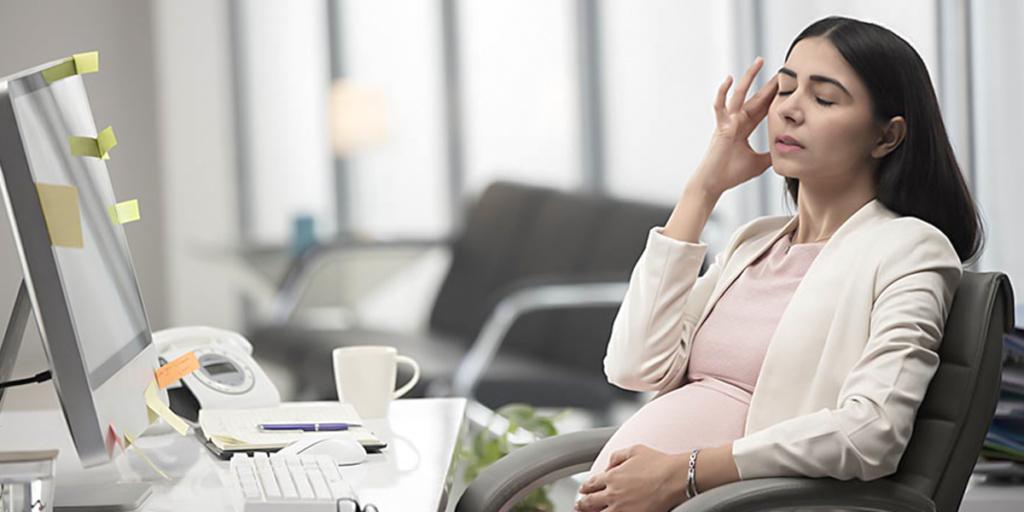 Understanding Mood Swings During Pregnancy: 5 FAQs