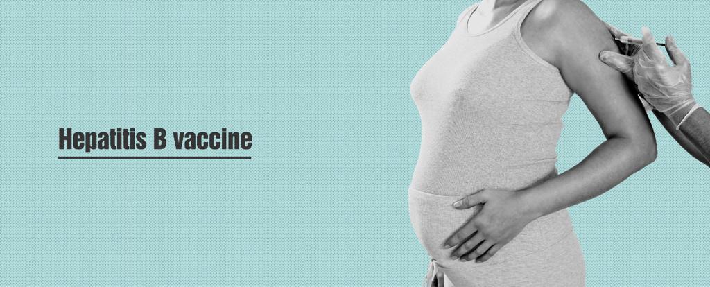 Best Hospital for Hepatitis B vaccine During Pregnancy in Chandigarh