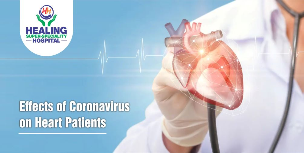 best cardiologist in Chandigarh