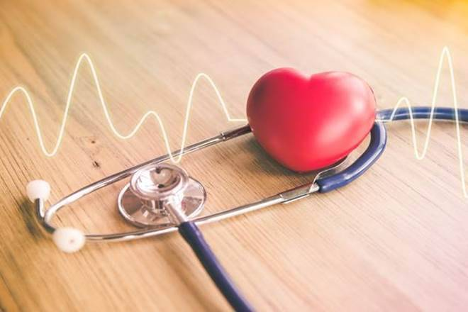 How to Live Longer With Heart Failure