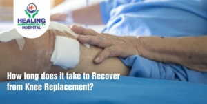 best knee replacement surgery in Chandigarh