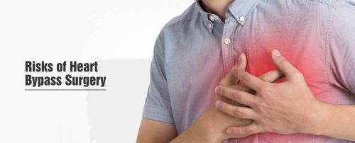 Risks of Heart Bypass Surgery